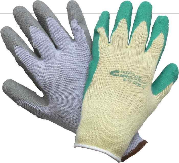 e0e2d02dab1 DIPPER rukavice protiskluzové