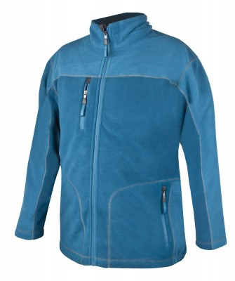 MICHAEL mikina fleece